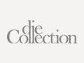 die-collection