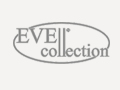 eve-collection